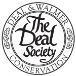 Deal Society Logo